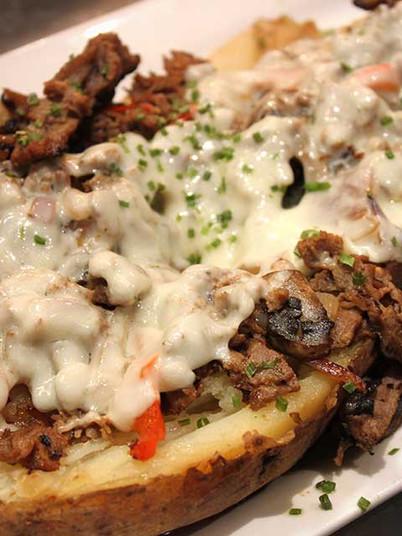 potato-steak.jpg