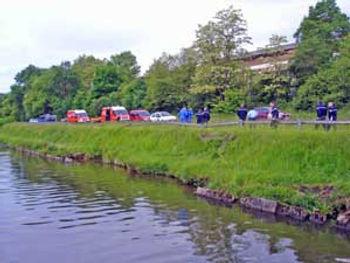 car-in-canal1.jpg