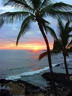Kona-sunset-2.jpg