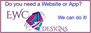 EWC Designs