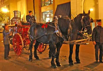 steam-engine-horses1.jpg