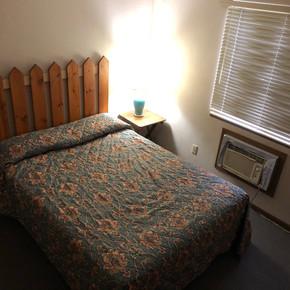 Optional Extra Room