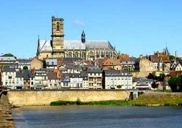 Nevers.jpg