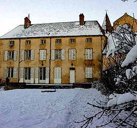 snow-in-France.jpg