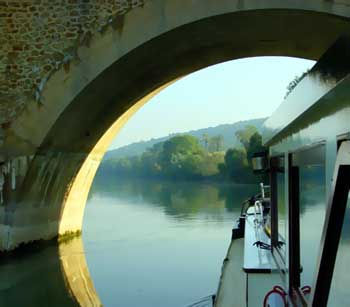 cruising-the-marne.jpg