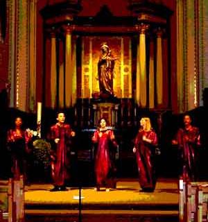 gospel-singers.jpg