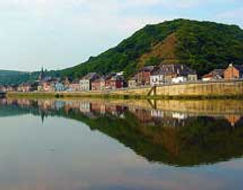 La-Meuse.jpg