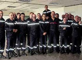 les_pompiers1.jpg