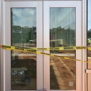 Commercial Door Repair .jpg