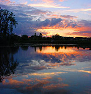 st._jean_sunset.jpg
