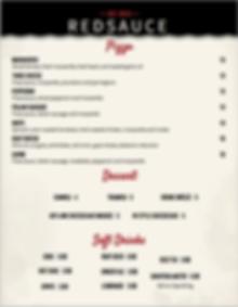 redsauce Dinner4.png