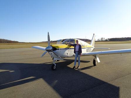 First Flights.JPG