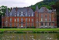 Meuse_mansion.jpg