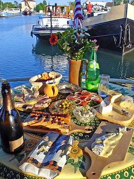 dinner-on-the-deck.jpg