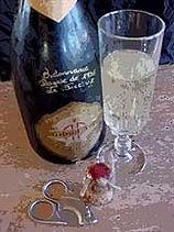 Achille-Princier-Champagne.jpg