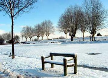 snowy-Roanne-bench1.jpg