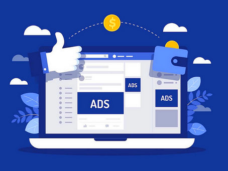 Types Of Facebook Ads To Grow Your Dental Practice