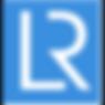 LR-logo-icon.png