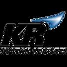 KR-logo-icon.png