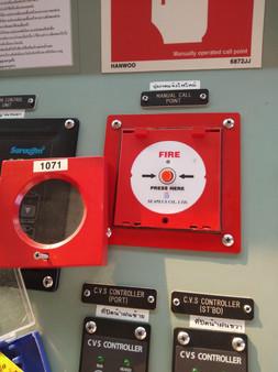 Fire Alarm VL16_๑๙๐๑๓๐_0016.jpg