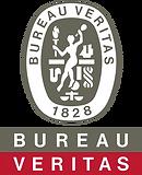 Bureau_Veritas.png