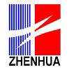 zhenhua2.jpg