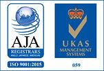 aja UK_ISO 9001_2015.jpg