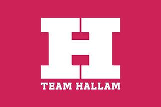 Sheffield Hallam University Korfball Club