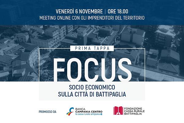 Focus socio economico grafica news.jpg