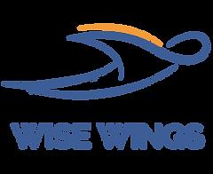 Wise Wings logo - big1.png