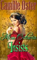 Miss Octavia Insists Thumb.jpg
