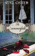 The Summerfield Bride thumb.jpg