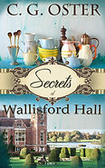 Secrets at Wallisford Hall2.jpg