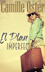 El Plan Imperfecto thumb.jpg