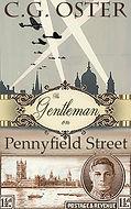 Gentleman on Pennyfield Street Thumb.jpg