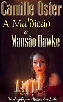 A_Maldição_da_Mansão_Hawke_cover_edited.