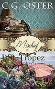 Mischief in St Tropez flipped.jpg