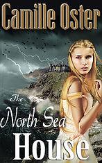 North Sea House Cover thumb.jpg
