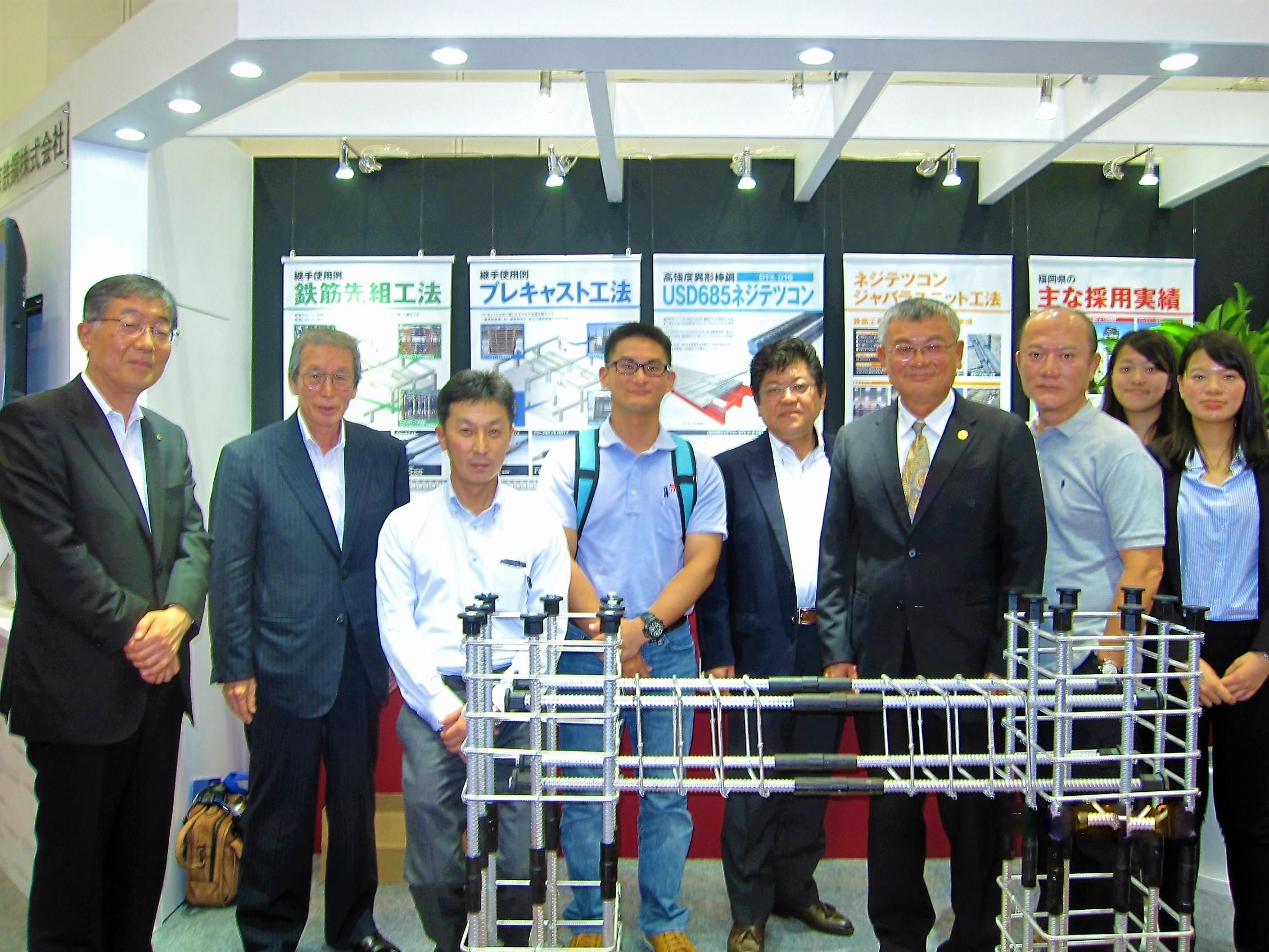 福岡JCI年度展
