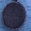 Thumbnail: The Antique Katy Pendant