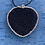 Thumbnail: Blue Gradient Heart