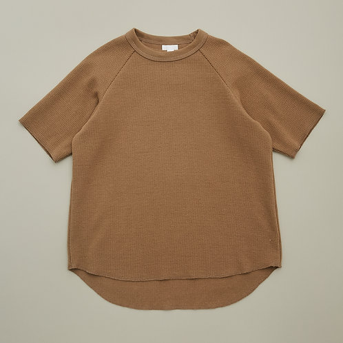 stretch thermal T