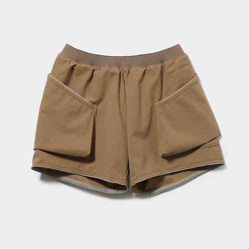 rip stretch shorts