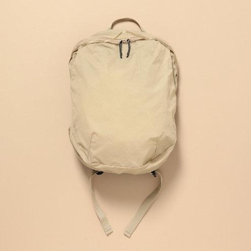 daypack 18L