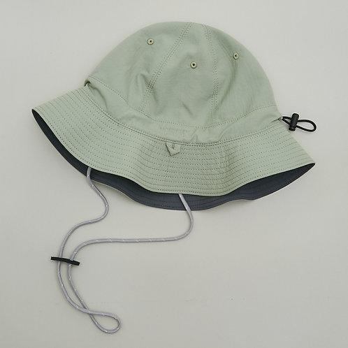 reversible adventure hat