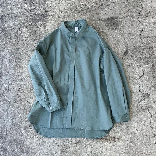 80/1washer big shirts