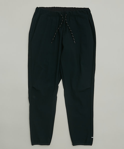 ice stretch pants