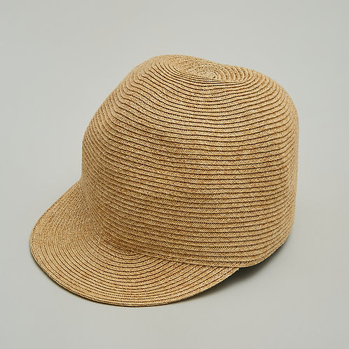 blade mountain cap