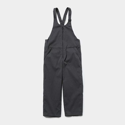 coolmax pique jumpsuit