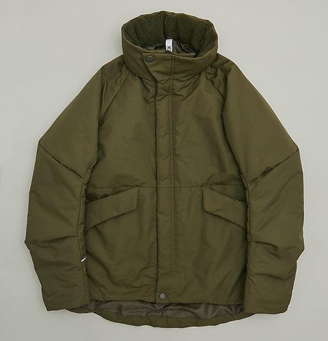 insulation coat